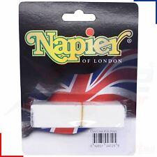 Napier Apex Airglo /& Housse en néoprène Vent indicateur Trail Marqueur Cerf traqué