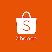 Shopee Referral Code - Get RM8 off your first purchase