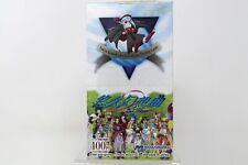 Yukyu Gensokyoku 2nd Album Trading Cards Sealed Box by Mediaworks