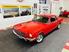 1965 Ford Mustang - CLEAN SOUTHERN VEHICLE - 302 V8 ENGINE - SEE VID 1965 Ford Mustang