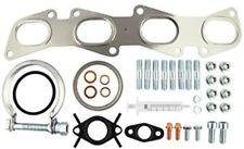 Turbocompresseur joint kit Saab 1.9 TiD 150HP 773720 7663 40 755046 Z19DTH
