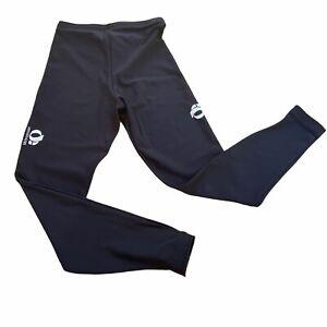 Pearl Izumi Ultrasensor cycling pants technical wear Men's Small black