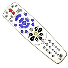 NEW Bell ExpressVU DishNetwork UHF Platinum Remote Control 5800 5900 501 508 510