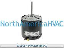 OEM Rheem Ruud Weather King Furnace Blower Motor 3/4 HP 208-230v 51-101728-06