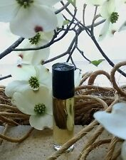 """JOVAN`S MUSK for WOMEN Type"" 1/3oz  ROLL ON Perfume/Cologne FRAGRANCE BODY OIL"