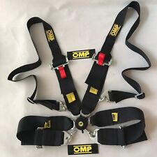 Racing Harness Seat Belts & emblies for sale | eBay