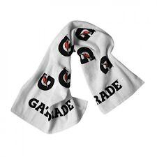 Gatorade G Sideline Towel - Profesional towel of the NBA, NFL, NHL and NCAA