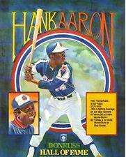 vintage sports posters for sale ebay