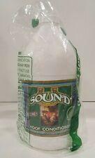 Sound Hoof Conditioner   2 Quarts