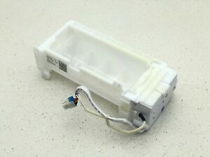 Samsung Refrigerator Ice Maker DA97-19010A