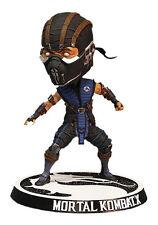 Mortal Kombat - Sub-Zero Bobble Head