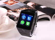Reloj Movil SmartWatch Inteligente Bluetooth WhatsApp Android - ENVIO GRATIS