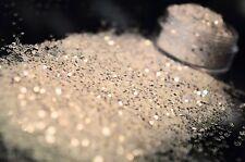 Beautiful Glitter Nail art Crystal confetti     For Acrylic & Gel Application