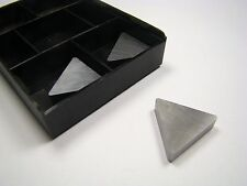 Carbide Turning Inserts TNG 544 I22 Qty 3 -9922E2014