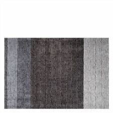 "Designers Guild Cardosa Moleskin Standard Rug - 11'5"" x 8'2"""