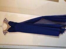 Sherri Hill night gown prom dress Size 00