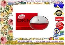 Red Delicious by Donna Karan Fragrances for Women