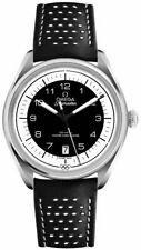 New Omega Seamaster Olympic Official Timekeeper Watch 522.32.40.20.01.003 Sale
