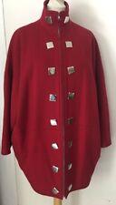 Vintage Manteau Paco Rabanne Taille M