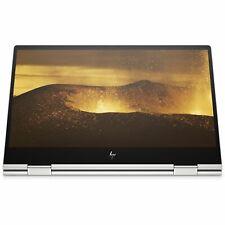 HP ENVY x360 Laptop 15-dr0955nz Intel i7-8565U 16GB 512GB SSD GeForce MX250 4GB