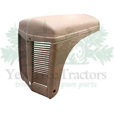 Ferguson Bonnet Kit TE20 TEA20 TED20 TEF20