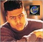 In Effect Mode - Sure, Al B - CD New Sealed