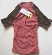 FALKE Athletic Light Damen Sport-Shirt Gr. XS