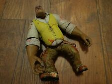 2011 NECA--BIOSHOCK 2--BRUTE SPLICER FIGURE (LOOK) TOYS R US EXCLUSIVE