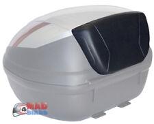 Givi E109 Dossier pour Givi E370N, E370NT Top Case Bagages Boitiers
