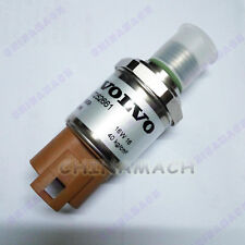 New 17252661 Low Pressure Sensor For Volvo Excavator EC380 EC480