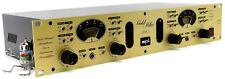 SPL Goldmike MK2 2485 Mic Preamp Class-A Transistor Röhre + Top + 1.5J Garantie