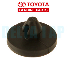 Toyota Lexus Scion Brake Pedal Stop Pad GENUINE Made in Japan 90541-06036