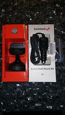 TomTom Active Dock Mount Kit für TOM TOM GO 540/740/940LIVE550/750/950 Neuwertig
