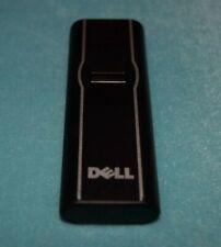 USED - DELL FP-61001 - USB Fingerprint Biometric Scanner Reader