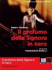 Dvd Il Profumo della Signora in Nero  ......NUOVO