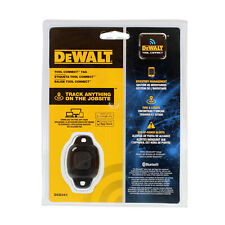 DEWALT DEC041 Dce041 Tool Connect Tag, 1PK