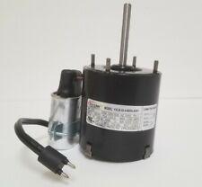 Interlink YSLB-50-4-B004-AS01 Evaporator Motor