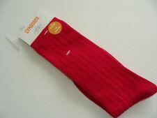 Gymboree  Basic Magenta Knee Socks Girls Size 5 6 7 NEW