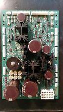 T20306-G1 Gilbarco Crind Regulator Board- 30 Day warranty