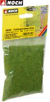 "NOCH 08300 Streugras ""Frühlingswiese"" 2,5 mm 20 g (100 g - 13,45 €) - NEU + OVP"