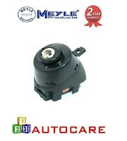 MEYLE - Ignition Starter Switch for VW Polo Hatchback 1995 - 2002