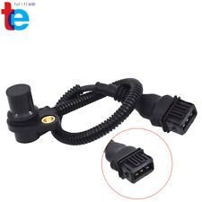 CVT Transmission Rotational Speed Sensor for Mini Cooper R50/52 24357518732