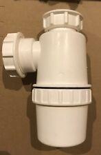 Bottle Trap 40mm