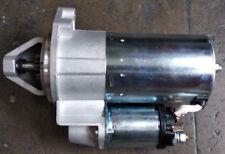 LADA  2101-2107 2110-2112 Bremslichtschalter Samara // 2101-3720000