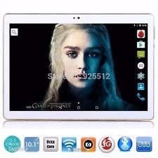 CELL / TABLET 10 INCH 3G OCTA CORE 8x2.0GHz 4GB RAM 32GB ROM ANDROID 5.1 DUALSIM