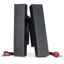 NEC SPEAKERS SP-RM2L  15w 8 0hm - SMART Speaker Kit for SBID-8055 03-00210-20