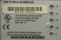 Allen-Bradley 1785TR10BT Industrial Control System