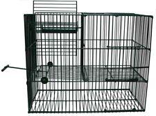 Trappola per Uccelli (Cattura di Massa ) con Lockvogelabteil Tierfalle (70260)