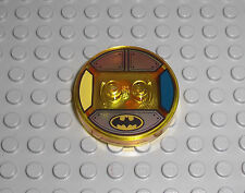 Lampada Lego Batman : Lego baukästen & sets lego spielthemen dimensions günstig kaufen ebay