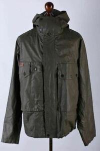 Paul Smith  PSJC 328K Men's Jacket Size XL